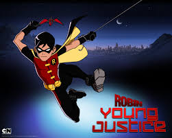 teen titans halloween background pictures desktops young justice wallpapers group 70