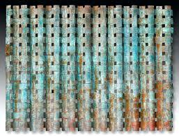3 dimensional wood wall wall ideas expressions metal dimensional wall