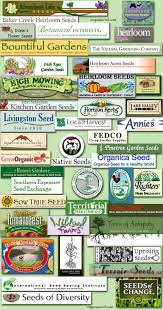 garden veggie frittata dairy free grain free and easy
