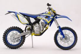 jett motocross boots miniatuur motor cross husaberg te 300 1 12 jopa