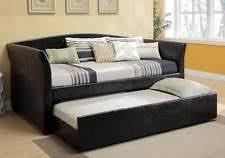 Solid Wood Bed Frames Modern Solid Wood Beds U0026 Bed Frames Ebay