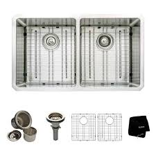 Mobile Home Stainless Steel Sinks by Bathroom Ravishing Stainless Steel Kitchen Sinks For Mobile