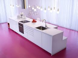eclairage led cuisine ikea ikea led cuisine affordable eclairage led pour cuisine cuisine