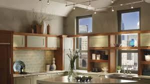 best 25 kitchen track lighting ideas on pinterest farmhouse within