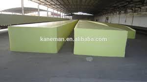 Upholstery Foam Sheet Cheap Pu Foam Sheet And Memory Foam Sheet Buy Cheap Pu Foam