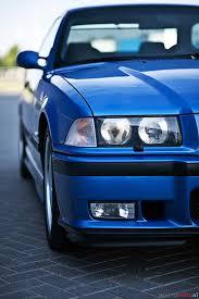 bmw e36 m3 estoril blue e36 m3 in estoril blue that blue i bmw cars