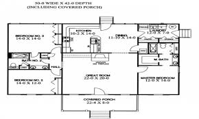 split bedroom house plans you will never believe these truths split room