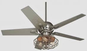 industrial looking ceiling fans antique looking ceiling fans vintage industrial ceiling fan good