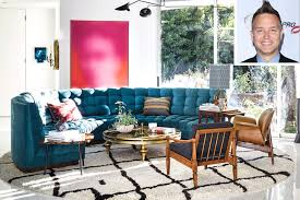 Do They Get To Keep The Furniture On Property Brothers by Mark Hoppus Home Auction Shop His Furniture Fashion