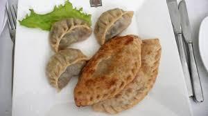 configuration cuisine file mongolian cuisine 02 jpg wikimedia commons