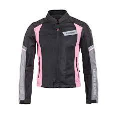 gear motorcycle jacket online get cheap biker gear jacket aliexpress com alibaba group