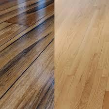 Bamboo Flooring Vs Hardwood Flooring Bamboo Flooring Learning Center