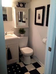Bathroom Ideas Color Bathroom Before Contemporary Vanity And Orative Color Only