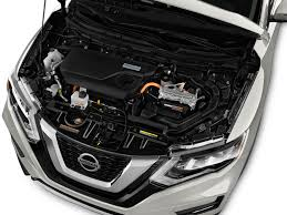 nissan rogue engine specs 2017 nissan rogue review specs price and release date taj mondays