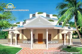 1 storey 4 bedroom villa 1590 square feet home appliance