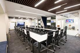 uber modern meeting room i in the heart of times square ts