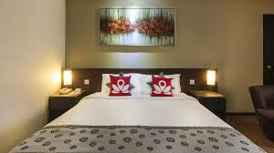 Zen Bedrooms Reviews Best Price On Zen Rooms Novena In Singapore Reviews