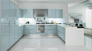 Online Buy Wholesale Blum Kitchen Cabinets From China Blum Kitchen - Blum kitchen cabinets