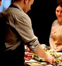 cours de cuisine etienne cours de cuisine pour noël cuizin sur cours