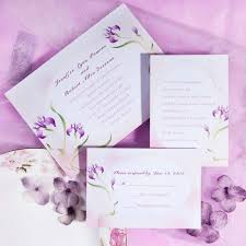 purple wedding invitation kits purple wedding invitation kits inspirational silver purple wedding