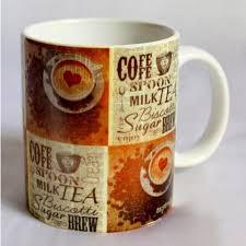 inspirasia manufacturer of designer mugs u0026 printed tea coasters