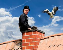 chimney cleaning and repair how to hire a chimney sweep the