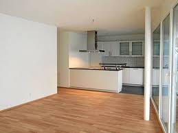 küche im wohnzimmer küche wohnzimmer offen klein stiftung on wohnzimmer zusammen mit