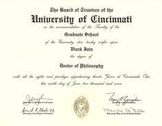 college degree certificate templates quality fake diploma samples