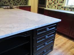 classic kitchens colombini casa kitchen lady blue petroleum island