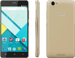 best android phone 200 top 10 unlocked android smartphones 200