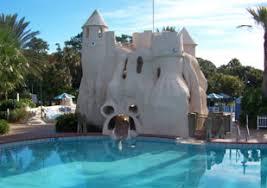 disney old key west resort a disney vacation club resort
