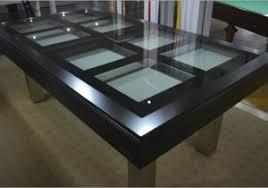 plateau bureau sur mesure plateau de bureau en verre sur mesure 918205 bureau plaque de