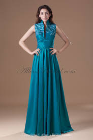 v neck mermaid prom dress gown and dress gallery