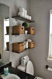 wall decor for bathroom ideas bathroom decoration items decorating a small bathroom for