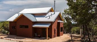 green home builders green home building construction santa fe palo santo designs