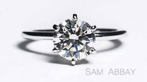 engagement rings nyc engagement rings new york wedding ring