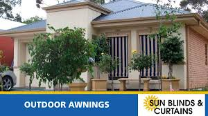 sun blinds u0026 curtains roller shutters adelaide