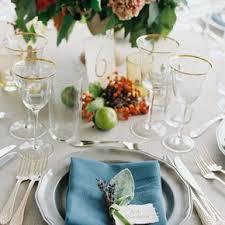 Fall Wedding Centerpieces Fall Wedding Centerpieces