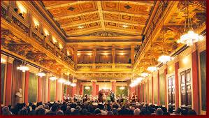 musikverein golden vienna mozart concerts