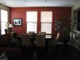 Aarons Dining Room Tables by Interior Design By Elizabeth Aaron Interior Design