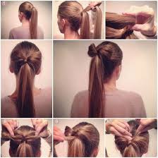mature pony tail hairstyles mature ponytail extensions human hair