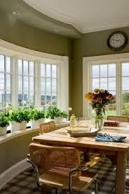 26 best edwardian interiors images on pinterest deck dining