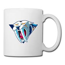 compare prices on pretty coffee mugs online shopping buy low