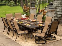 ashley furniture patio sets home design ideas and pictures