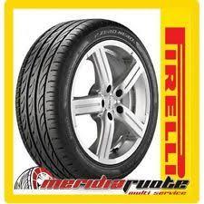 tyres for audi audi 50 in tyres ebay