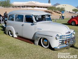 Classic Chevy Trucks Classifieds - 49 chevy suburban adrenaline capsules pinterest chevy cars