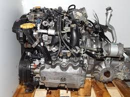 subaru legacy engine subaru jdm ej202 ej203 ej251 ej252 u0026 ej253 single cam engine s