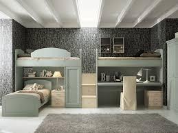 Deco Chambre Ado Garcon Design by Chambre Ado Fille Swag Indogate Com Chambre Moderne Ado Fille