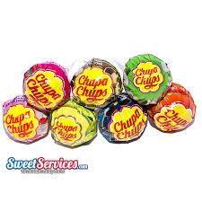 chupa chup chupa chups lollipops bulk lolipops sweetservices