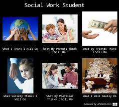Social Worker Meme - kelly social